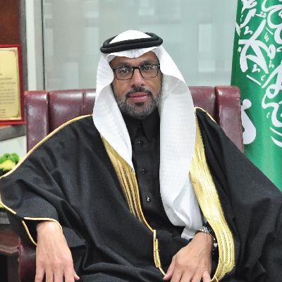 الدكتور محمد بن محمود الوكيل