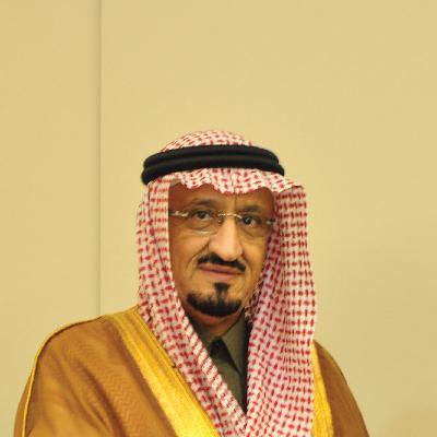 الدكتور منصور بن ناصر الجديد