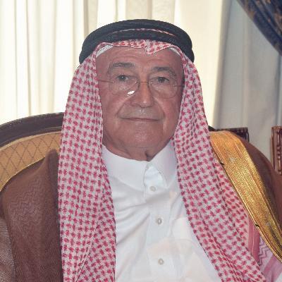 الأستاذ صبيح بن طاهر المصري